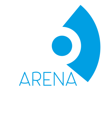 Arena Fitness Clubs