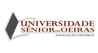 Universidade Sénior de Oeiras